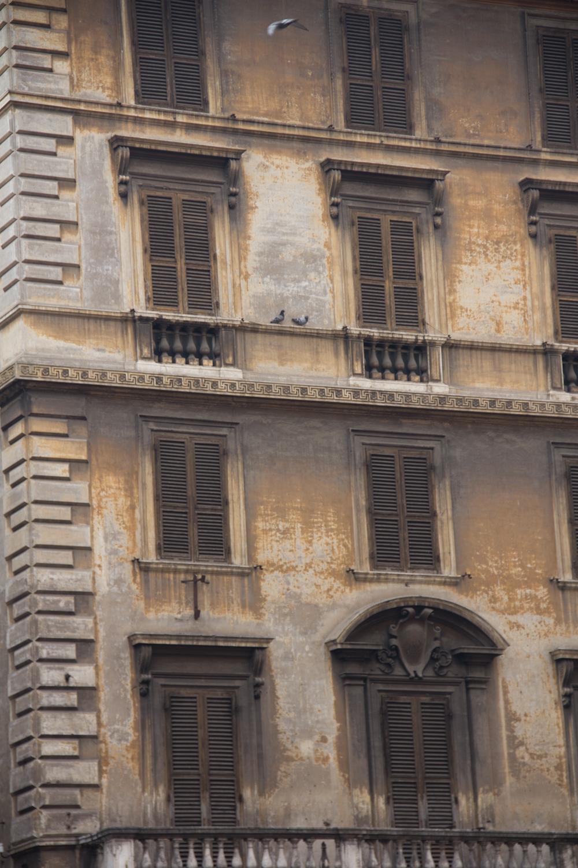 Rome8-140.jpg