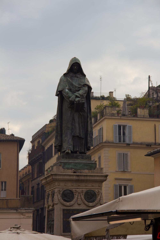 Rome8-141.jpg
