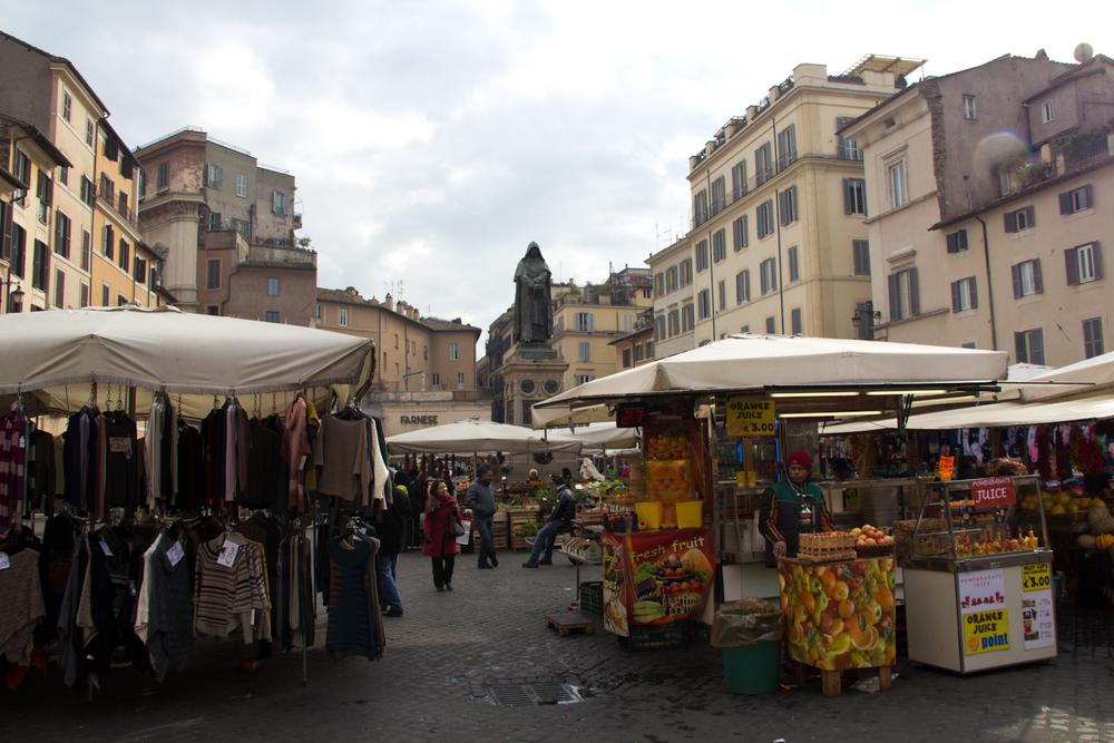 Rome8-142.jpg
