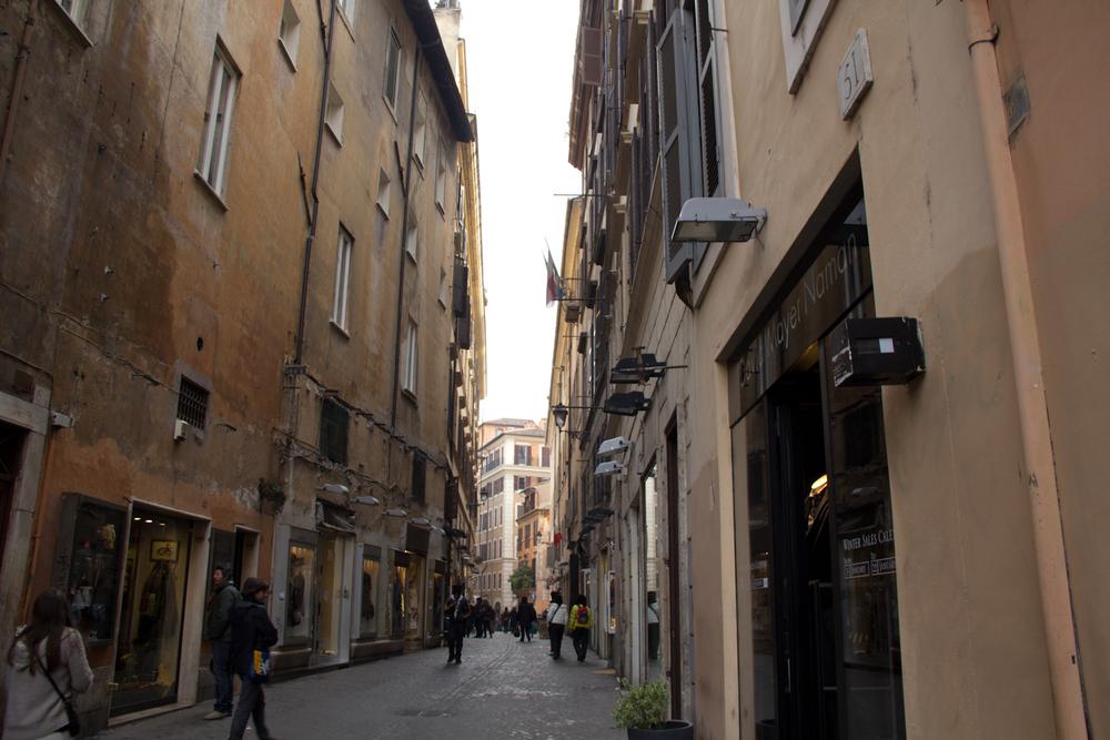 Rome8-144.jpg