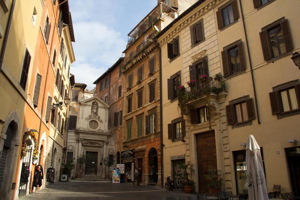Rome8-145.jpg
