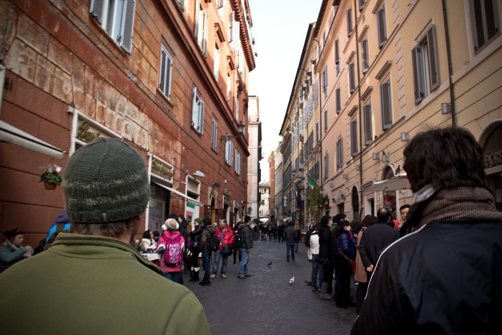 Rome8-149.jpg