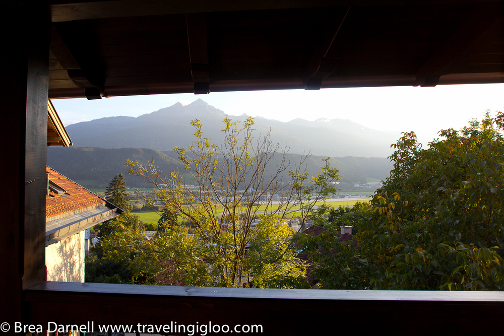 Innsbruck-Austria-12012.jpg