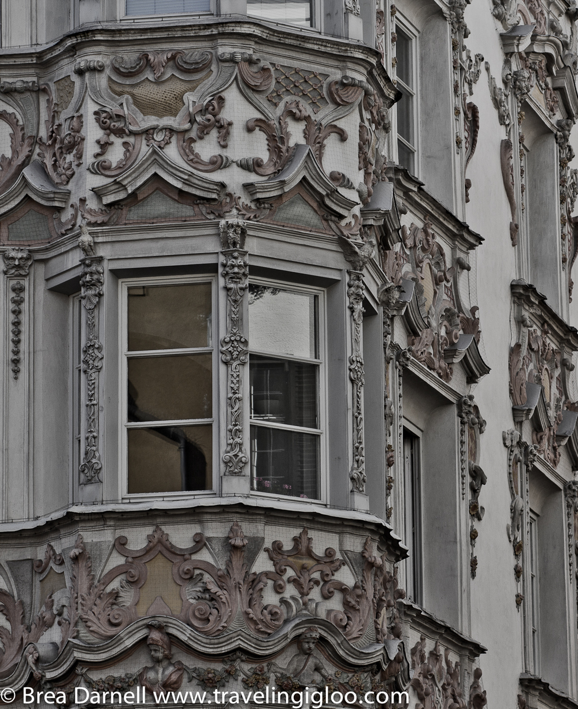Innsbruck-Austria-112012.jpg