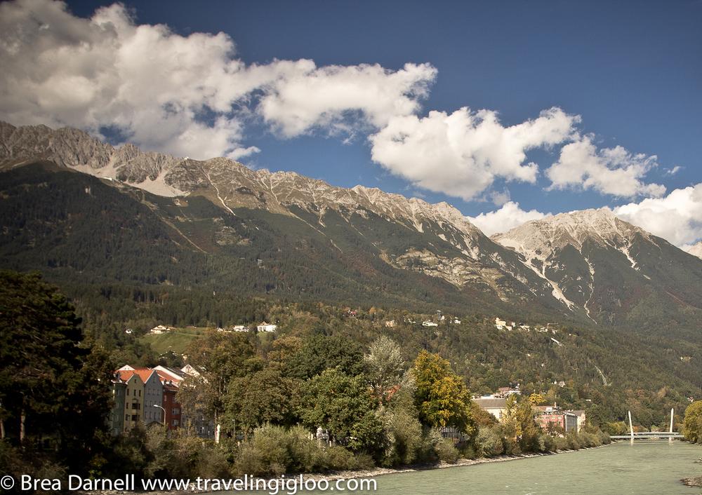 Innsbruck-Austria-142012.jpg