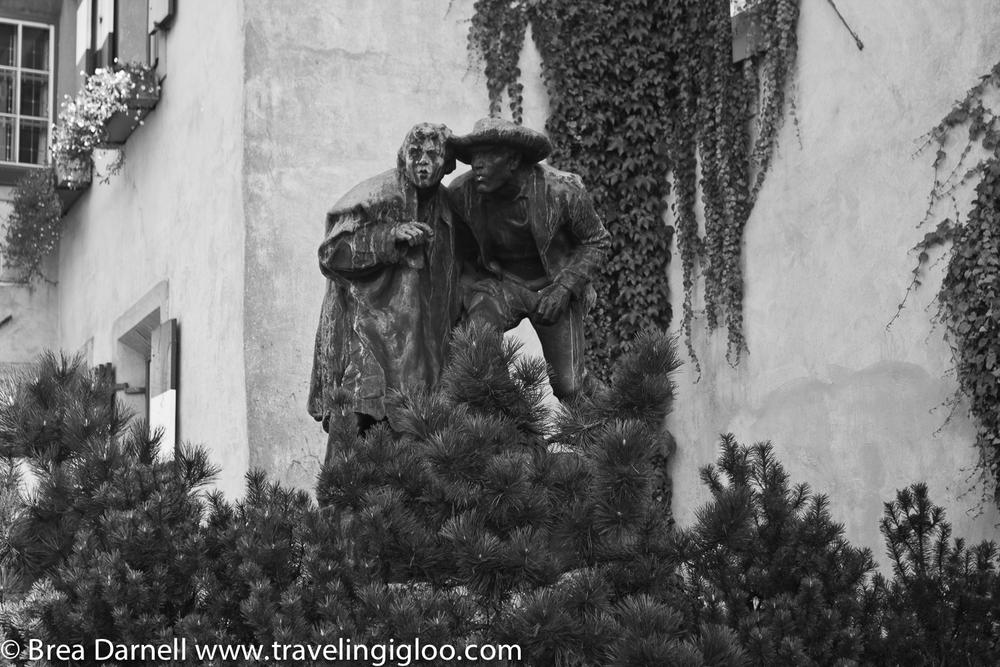 Innsbruck-Austria-152012.jpg