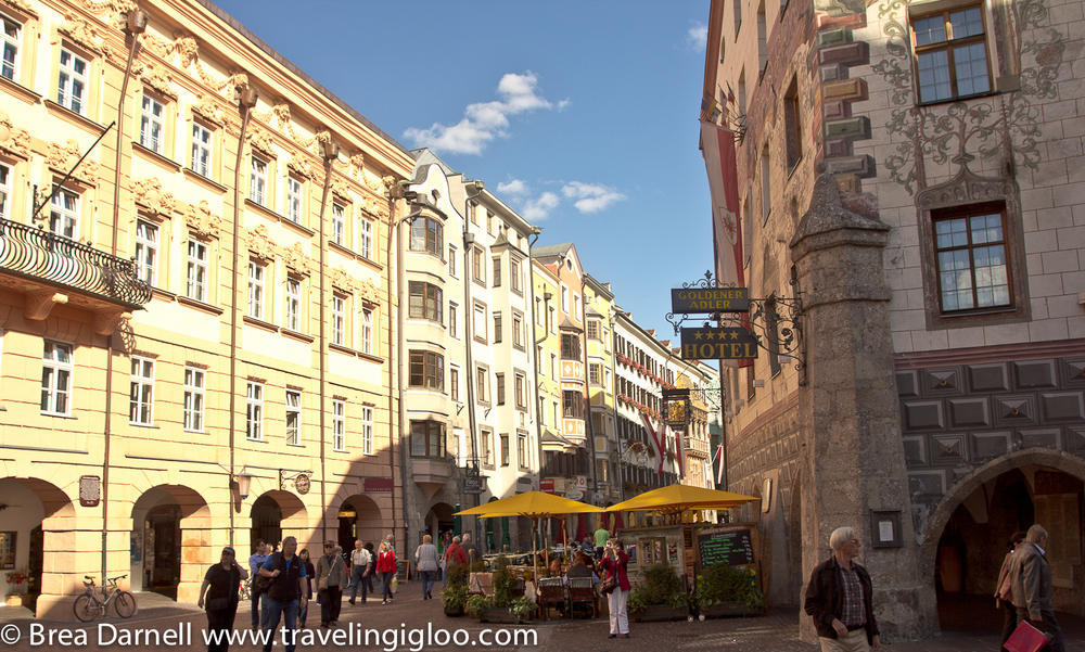 Innsbruck-Austria-162012.jpg