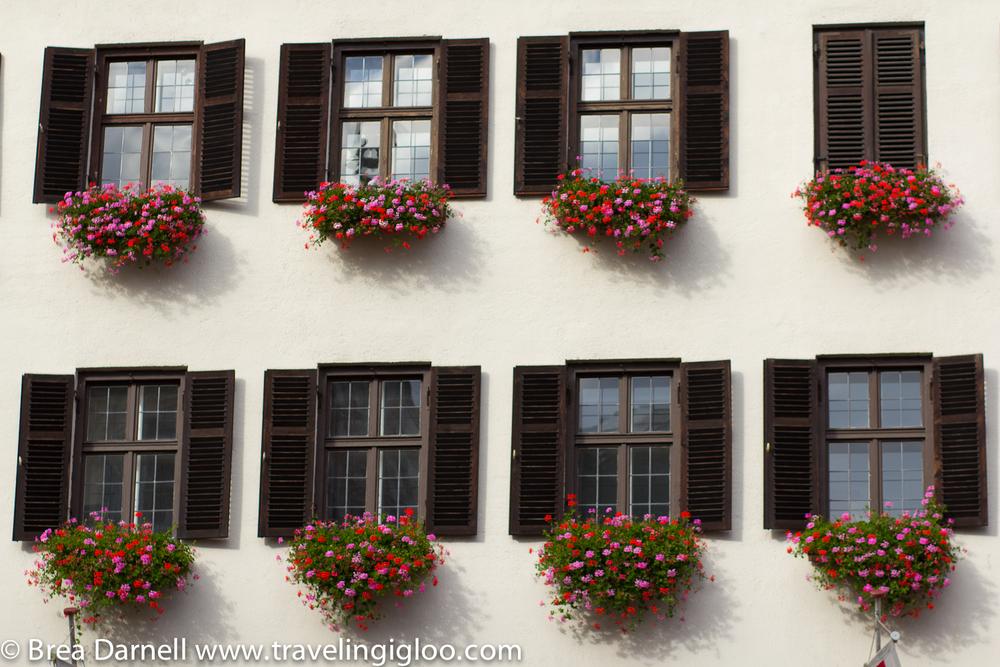 Innsbruck-Austria-192012.jpg