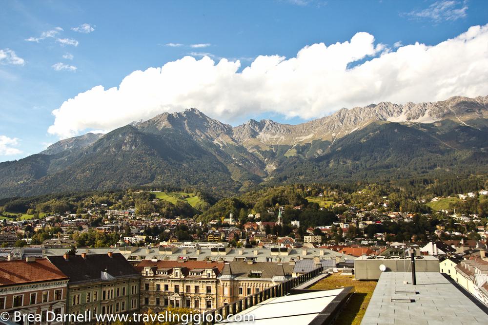 Innsbruck-Austria-202012.jpg