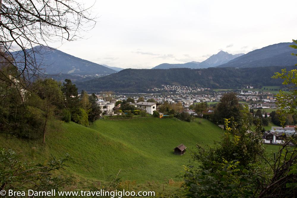 Innsbruck-Austria-222012.jpg