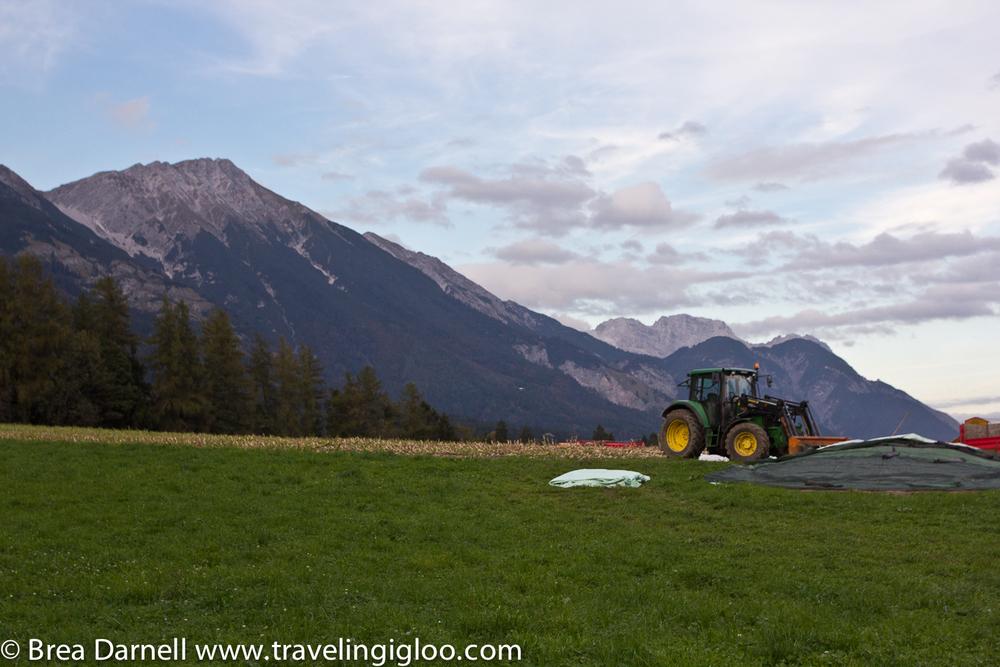 Innsbruck-Austria-232012.jpg