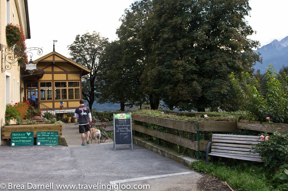 Innsbruck-Austria-242012.jpg