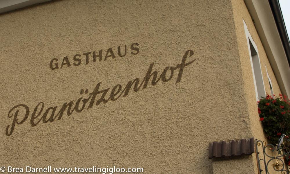 Innsbruck-Austria-252012.jpg