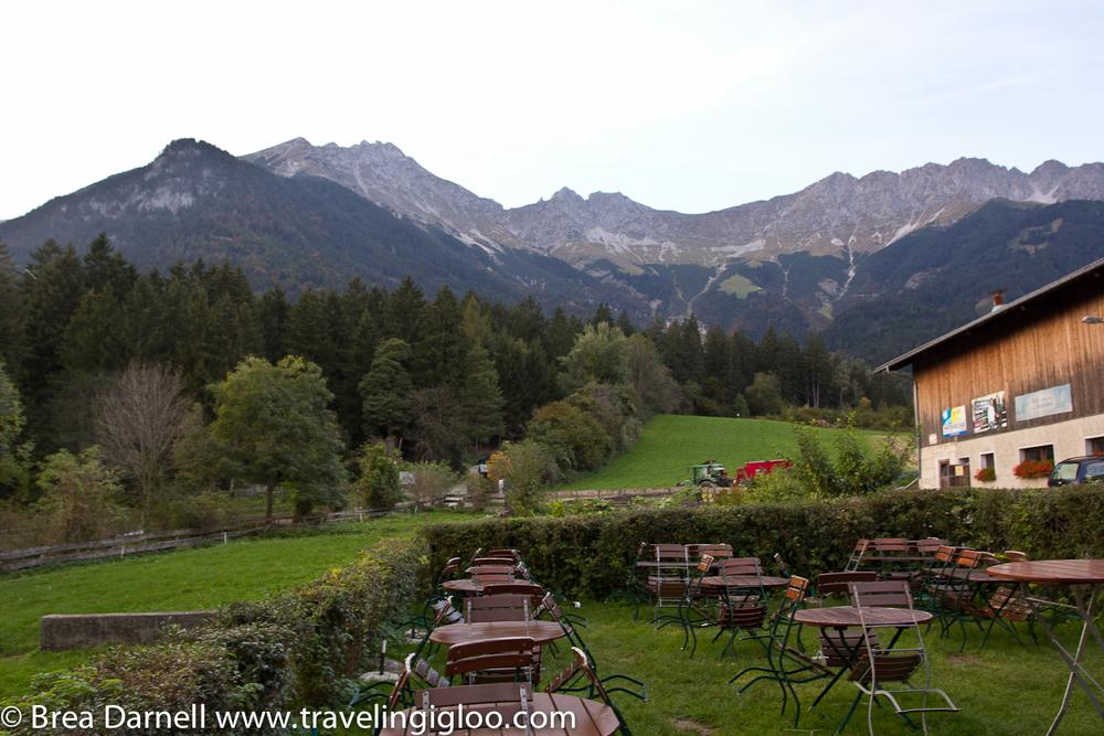 Innsbruck-Austria-262012.jpg