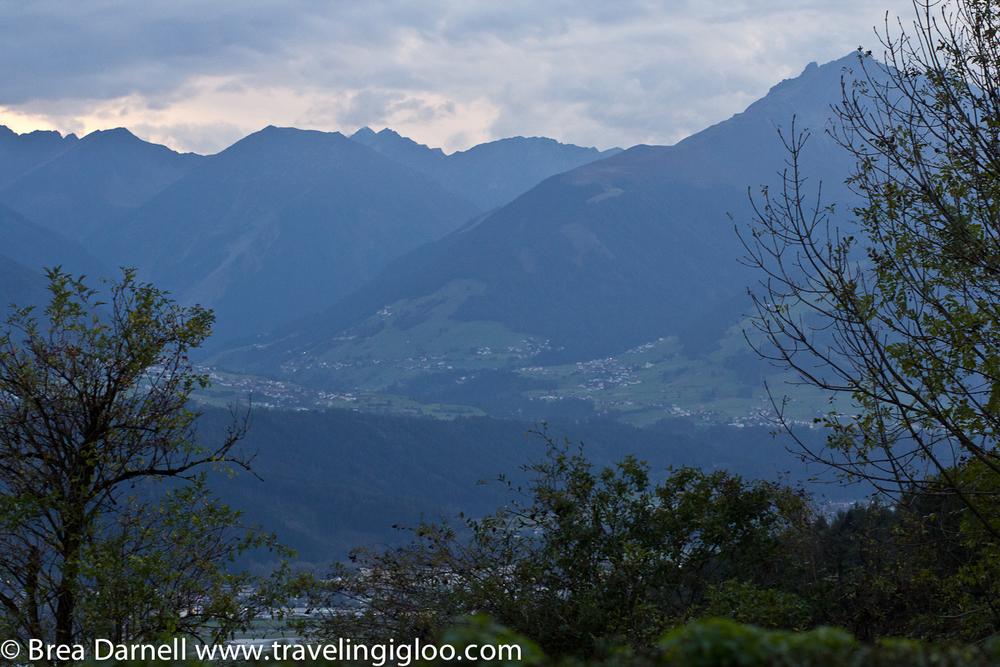 Innsbruck-Austria-272012.jpg