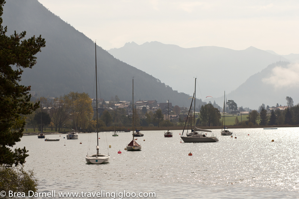 Innsbruck-Austria-332012.jpg