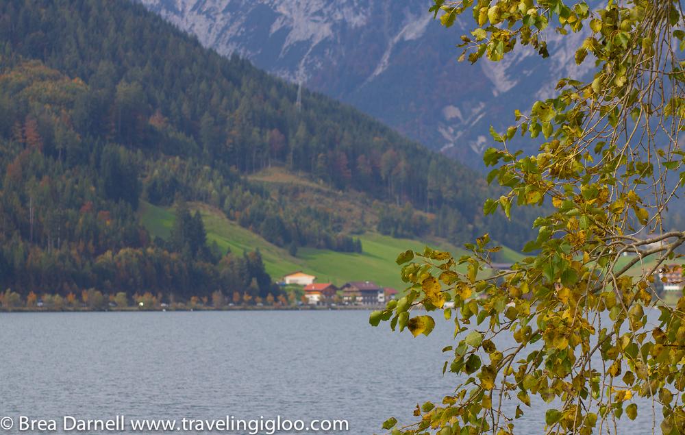 Innsbruck-Austria-362012.jpg