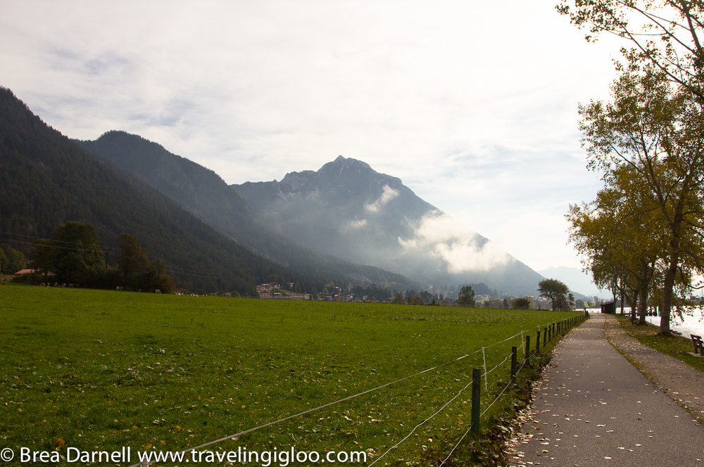 Innsbruck-Austria-382012.jpg