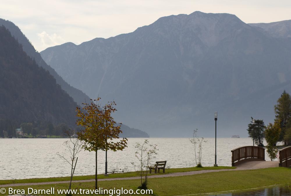 Innsbruck-Austria-422012.jpg