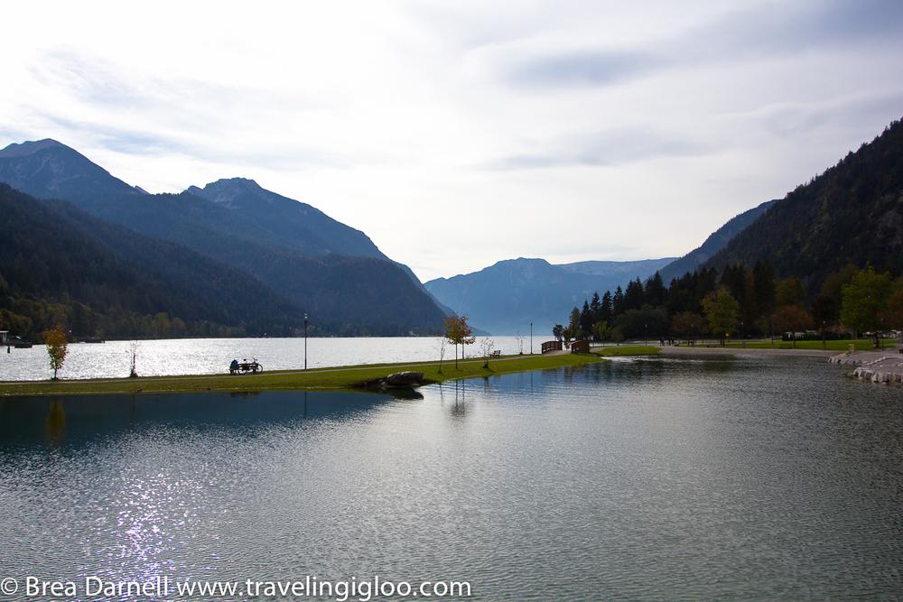 Innsbruck-Austria-442012.jpg