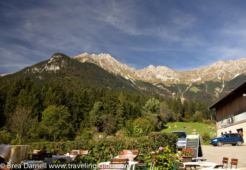 Innsbruck-Austria-472012.jpg
