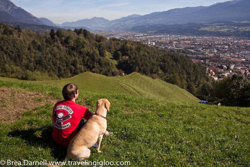 Innsbruck-Austria-482012.jpg