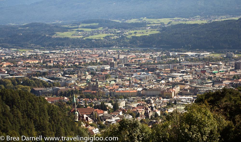 Innsbruck-Austria-492012.jpg