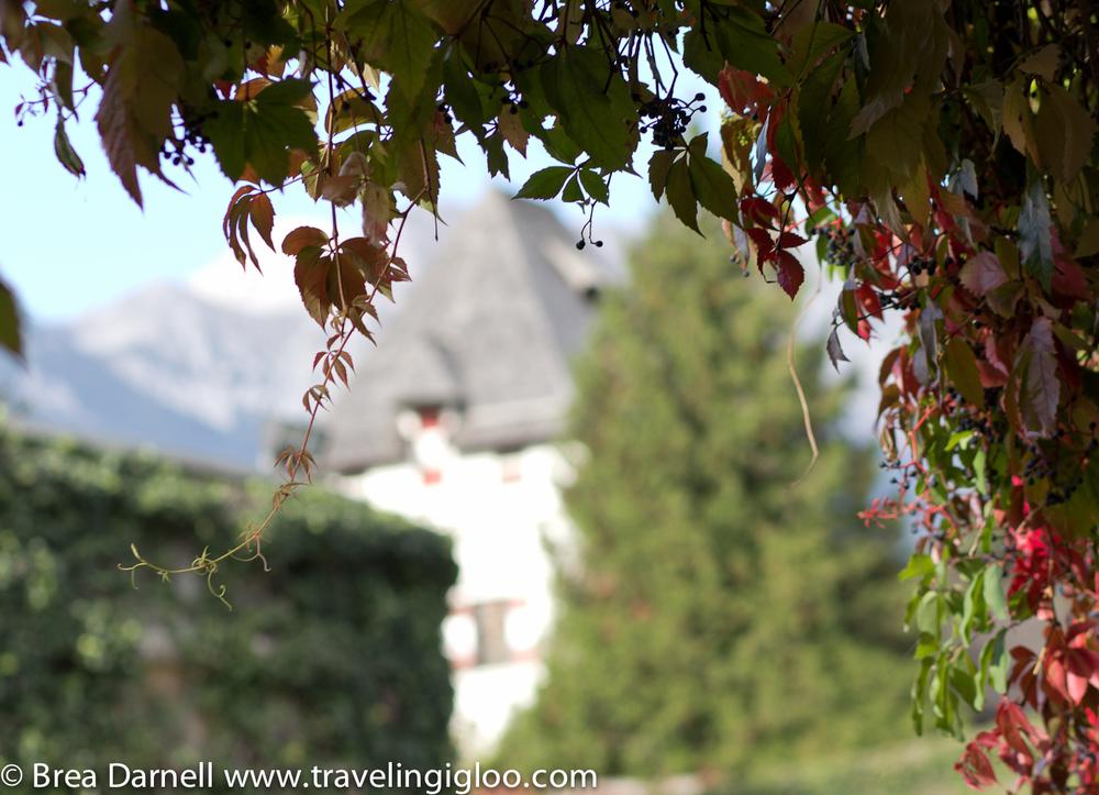 Innsbruck-Austria-552012.jpg