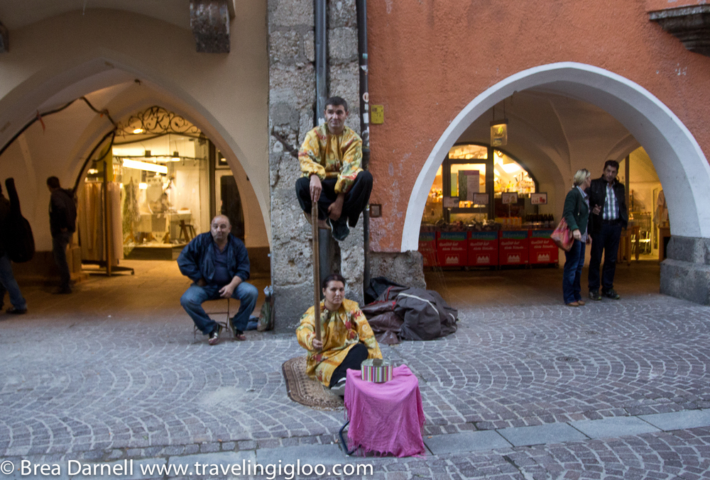 Innsbruck-Austria-622012.jpg