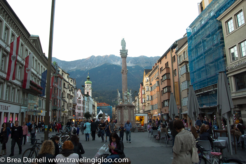 Innsbruck-Austria-632012.jpg
