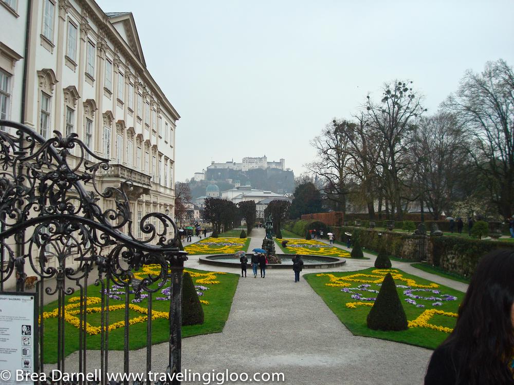 Salzburg-Austria-20120407-31.jpg