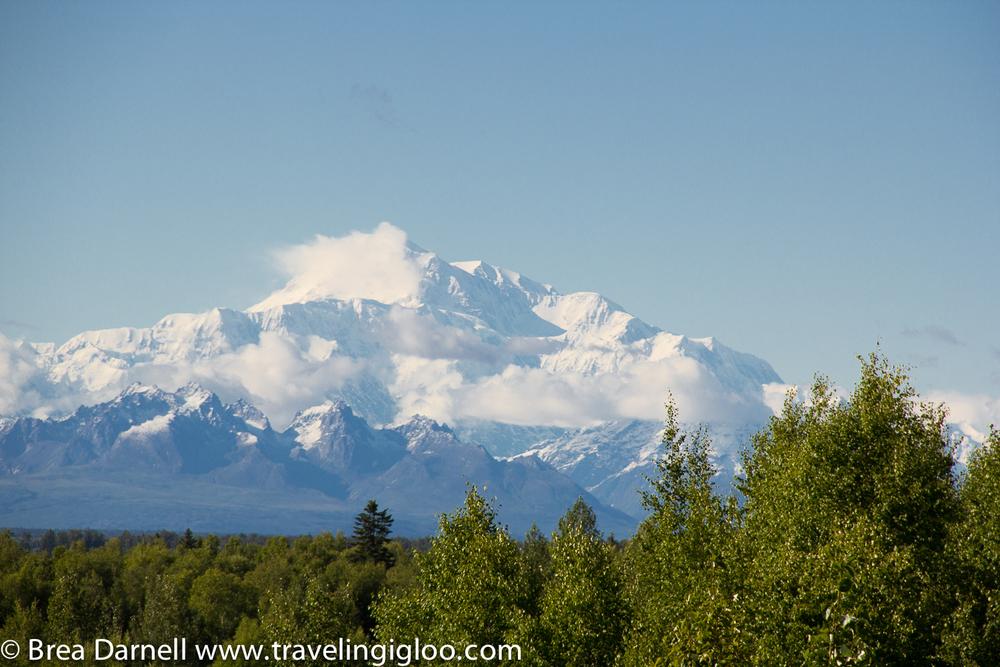 Alaska-Vacation-2011-3.jpg