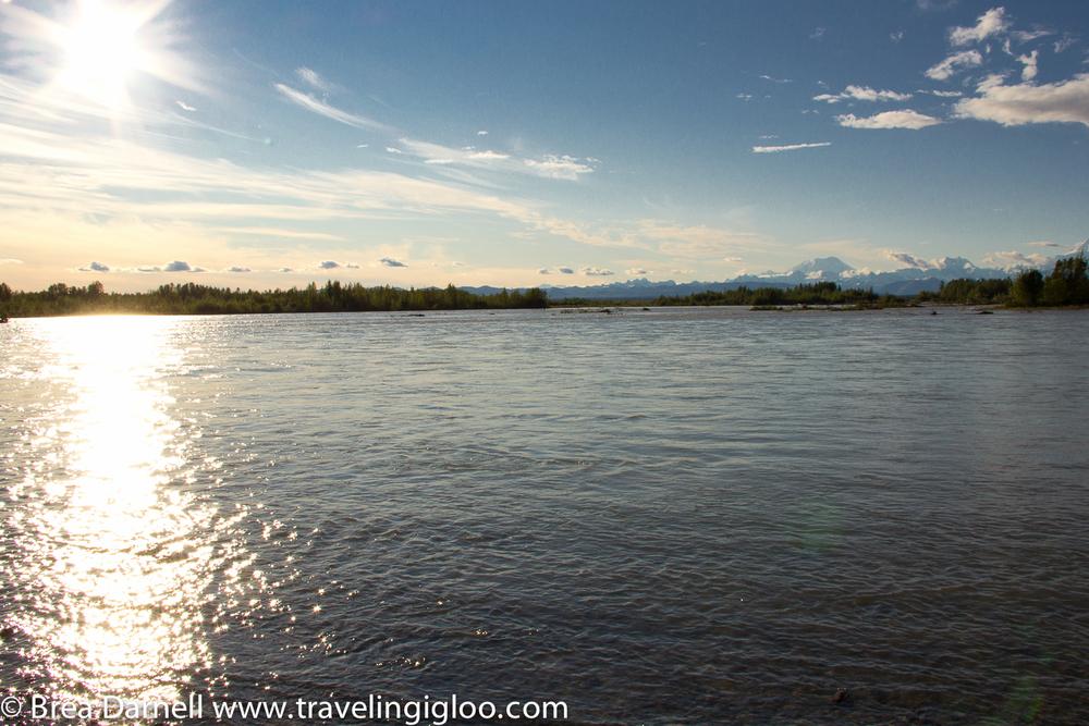 Alaska-Vacation-2011-7.jpg