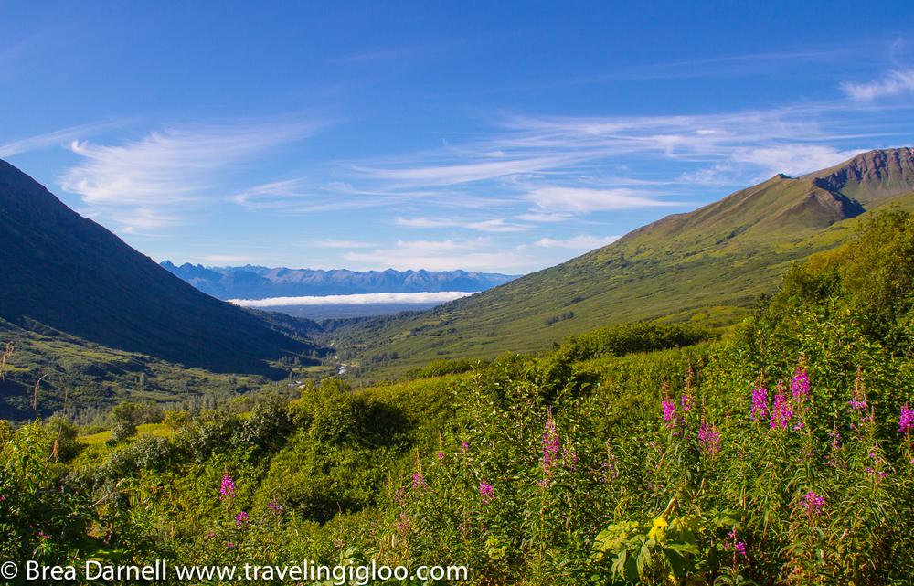 Alaska-Vacation-2011-9.jpg