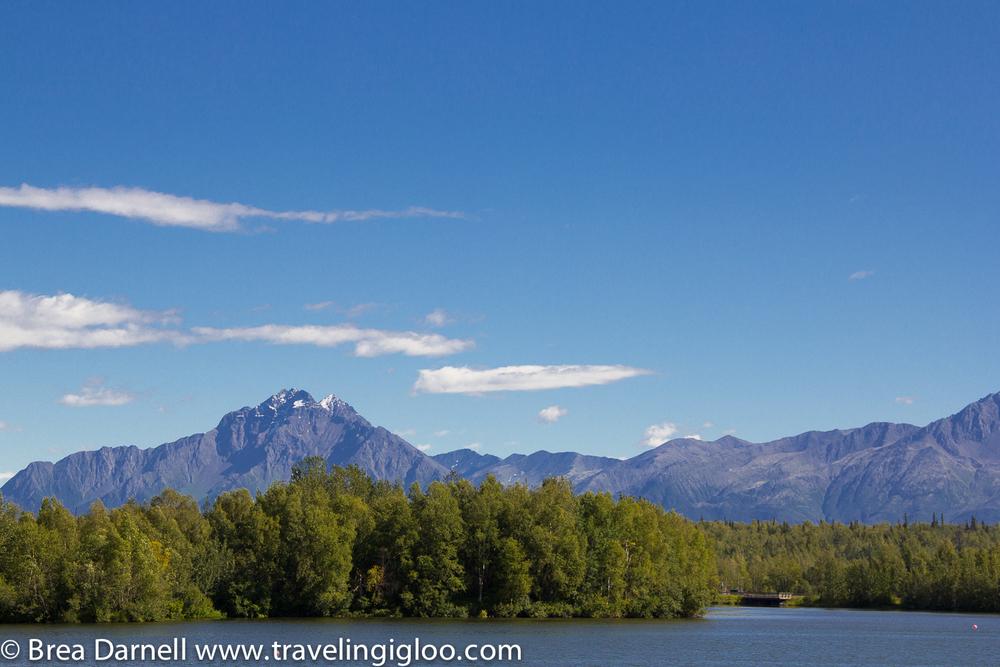 Alaska-Vacation-2011-10.jpg
