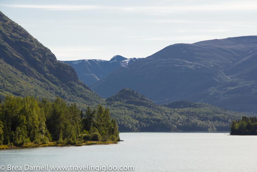 Alaska-Vacation-2011-14.jpg