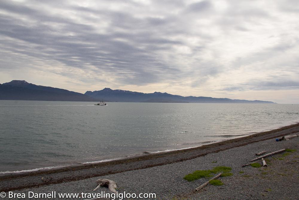 Alaska-Vacation-2011-18.jpg