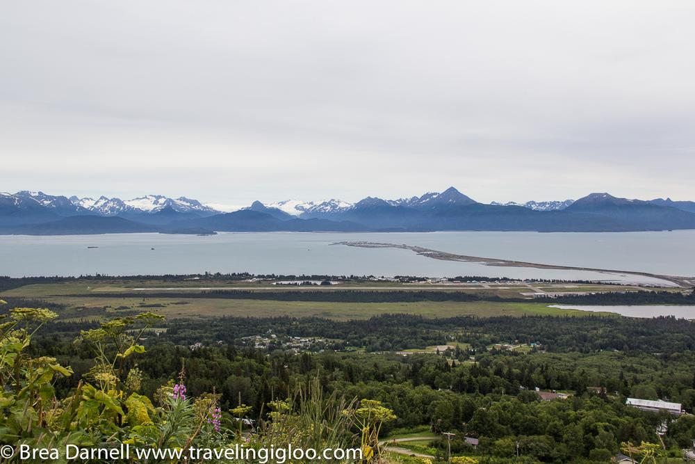 Alaska-Vacation-2011-19.jpg