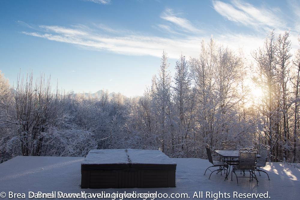Alaska-Vacation-2012-23.jpg