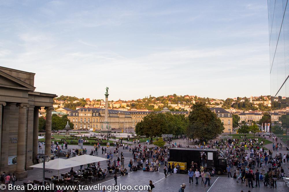 Salzburg-Austria-20120905-24.jpg