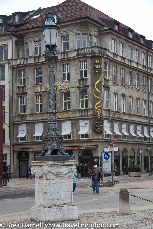 Munich-20122.jpg
