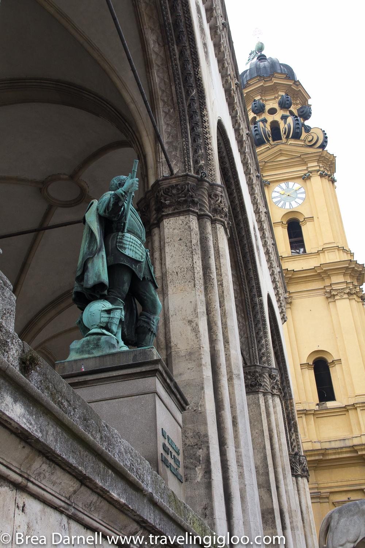 Munich-20123.jpg