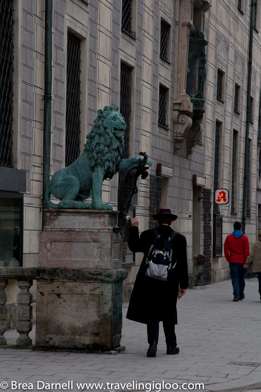 Munich-20127.jpg
