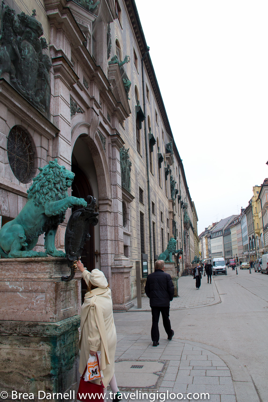 Munich-20129.jpg