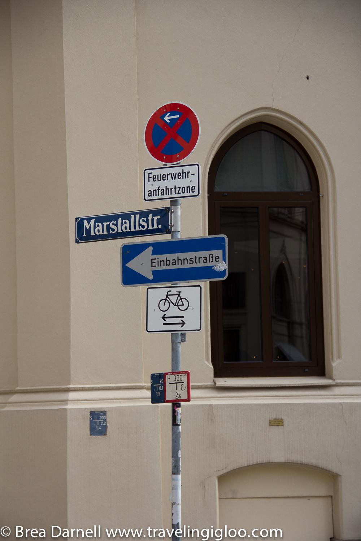Munich-201219.jpg