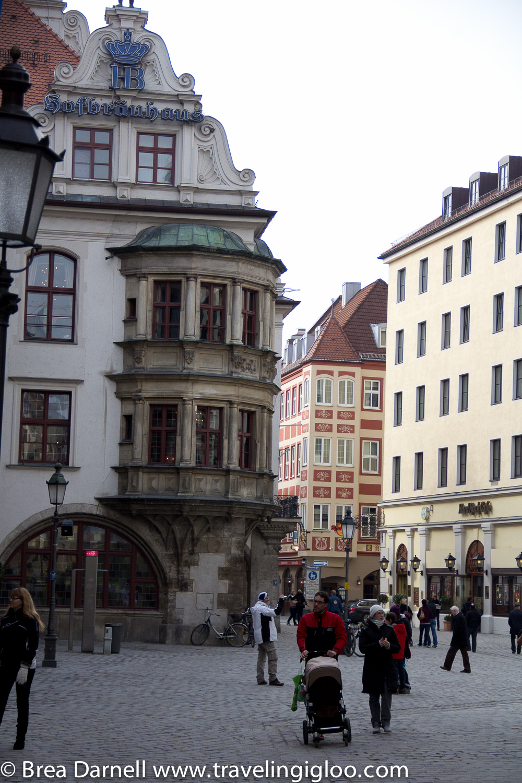 Munich-201220.jpg