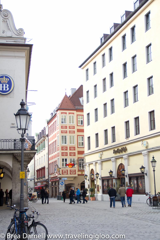 Munich-201221.jpg