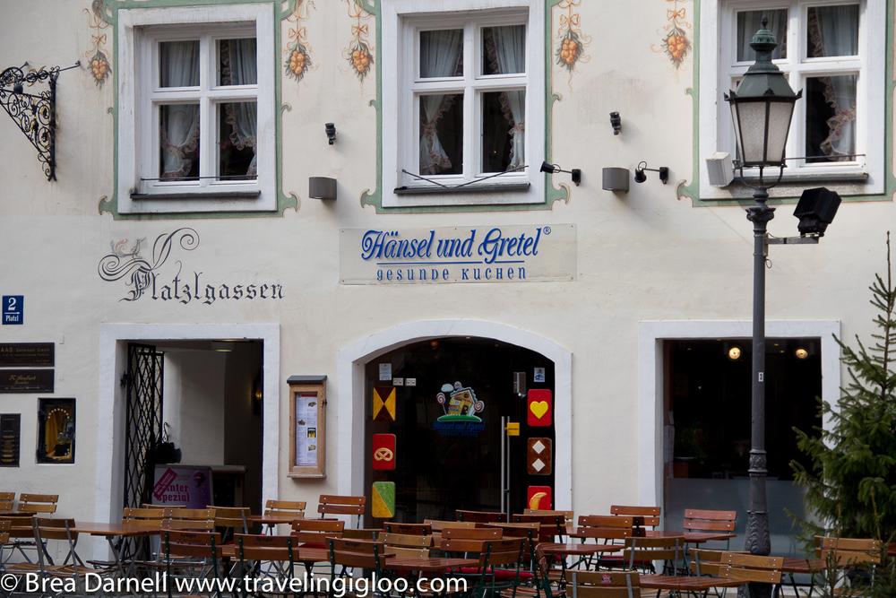 Munich-201222.jpg