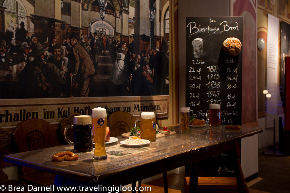 Munich-201226.jpg