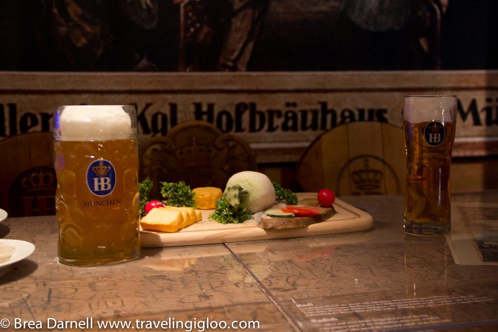 Munich-201227.jpg